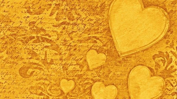 Valentijnsdag Borrel 14 Februari 2020
